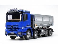 1//14 rc car truck for 1//10 tamiya 3 position 2wd//4WD Transmission SET man Arocs