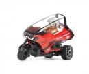 tamiya Star Unit Dual Rider T3-01