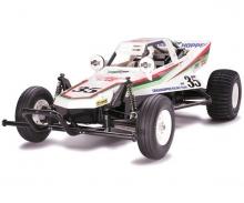 tamiya 1:10 RC The Grasshopper i 2005 2WD Re.Re