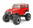 tamiya 1:10 RC Toyota Land Cruiser 40 CR-01