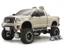 1:10 RC Toyota Tundra HighLift 3-Speed