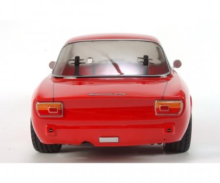 1:10 RC Alfa Rom. Giulia Sprint GTA M-06