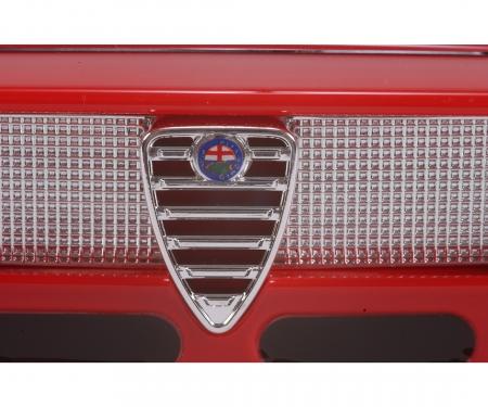 tamiya 1:10 RC Alfa Rom. Giulia Sprint GTA M-06