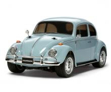 tamiya 1:10 RC Volkswagen Beetle (M-06)