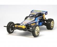 tamiya 1:10 RC Novafox 2WD Buggy