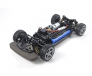 tamiya 1:10 RC TT-02 Type-S Chassis Kit