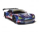 tamiya 1:10 RC Subaru BRZ R&D Sport 2014 TT-02