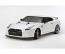 tamiya 1:10 RC TT-02D Nissan GT-R Drift Spec