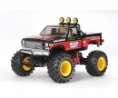 tamiya 1:10 RC Blackfoot (2016)