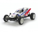 tamiya 1:10 RC The Grasshopper II (2017)