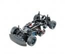 tamiya M-07 Concept Chassis Kit