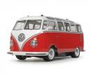 tamiya 1:10 RC VW Type 2 (T1) (M-06)