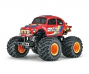 1:14 RC Monster Beetle Trail (GF-01TR)