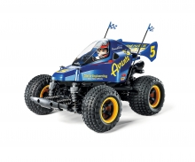tamiya 1:10 RC Comical Avante (GF-01CB)