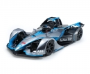 tamiya Formula E Gen2 ChLivery TC-01