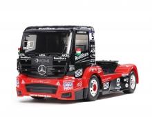 tamiya 1:14 RC Truck TT-01E