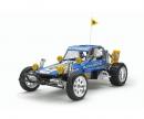 tamiya 1:10 RC Wild One OR Blockhead Motors