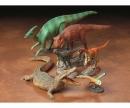 tamiya Mesozoic Creatures