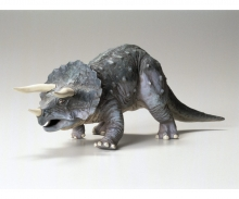 tamiya 1:35 Dino. Triceratops Eurycepühalus