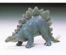 tamiya 1:35 Dino. Stegosaurus Stenops
