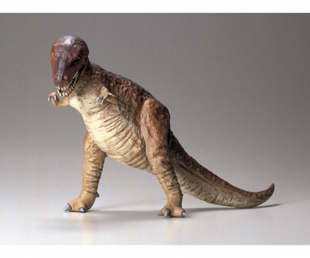 tamiya Tyrannosaurus Rex