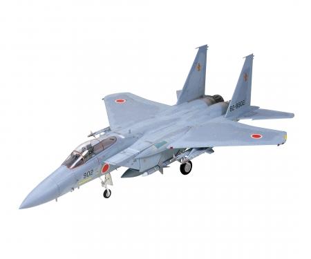 tamiya 1:32 F-15 JASDF EAGLE