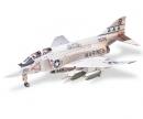 tamiya 1:32 F-4J PHANTOM II MARINES