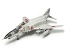 1:32 McDonell D. F-4EJ Phantom II