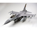 tamiya 1:32 Lockheed Mar.F-16CJ Fighting Falcon