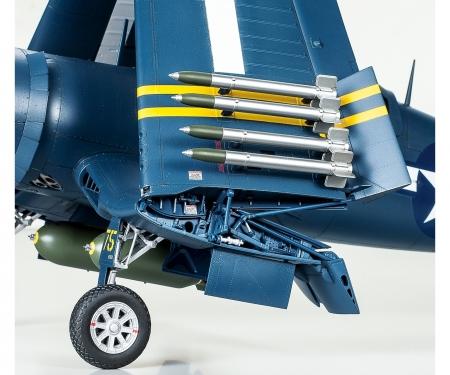 tamiya 1/32 F4U-1D Corsair