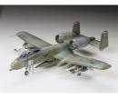 tamiya A-10 Thunderbolt Ⅱ