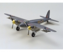 tamiya 1:72 De Havilland Mosquito FB Mk.IV