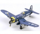 tamiya 1:72 Vought F4U-1D Corsair