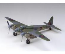 tamiya Mosquito B Mk.IV/PR Mk.IV
