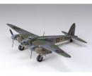 1:72 Mosquito B Mk.IV/PR Mk.IV