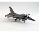 tamiya 1:72 US F-16CJ Fighting Falcon