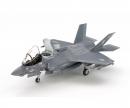 tamiya 1:72 F-35B Lightning II