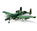 tamiya 1:48 Fairchild Republic A-10A Thunder.II