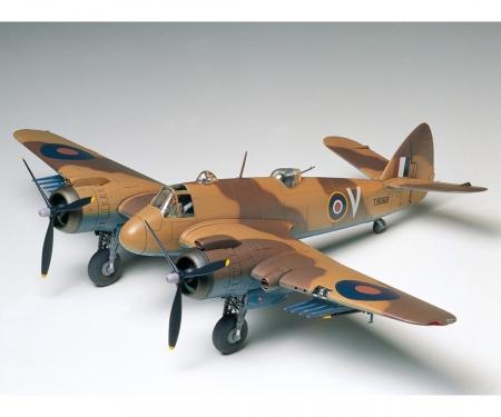 tamiya 1:48 Bristol Beaufighter Mk.6