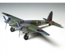 tamiya 1:48 RAF De Havilland Mosquito Mk.6