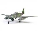 tamiya 1:48 Ger. Messerschmitt Me262 A-1A