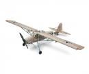 tamiya 1:48 WWII Dt. Fieseler FIL156C Storch