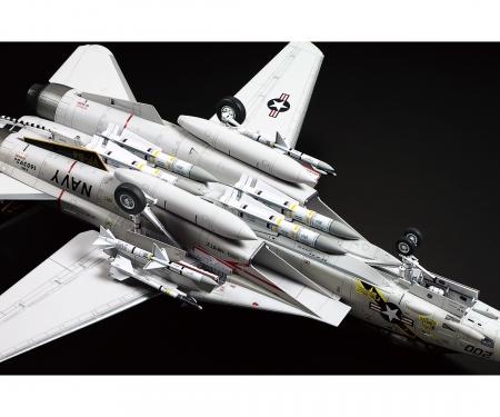 tamiya 1/48 F-14A Tomcat