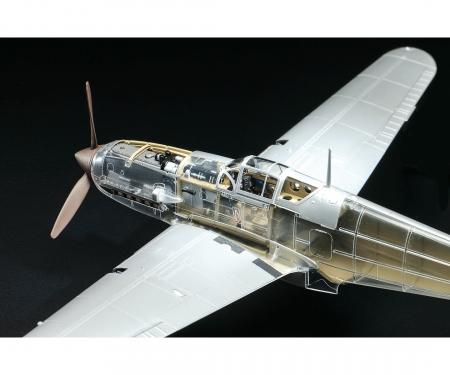 tamiya 1:48 Jap. Ki-61-I d Hien