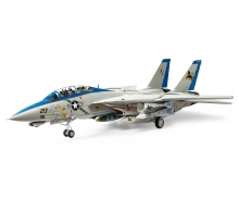 Heinkel Uhu He219 Nachtjäg Tamiya 300061057 1:48 Dt
