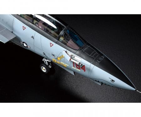 tamiya 1/48 F-14D Tomcat