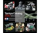 tamiya 2020 Tamiya Catalog 4 lang.
