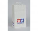 TAMIYA 390x220 Papiertüte (1)
