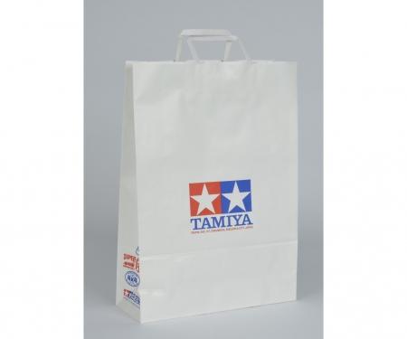 TAMIYA 450x320 Papiertüte (1)