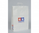 tamiya Paper Shopping Bag (L)